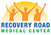 Recovery Road Medical Center in Santa Barbara, California
